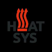 Heatsys